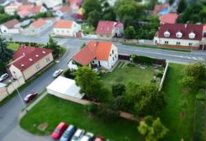Sicherheitstechnik Augsburg