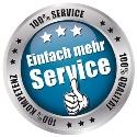 Schlüsseldienst Augsburg - Top Service
